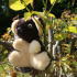 Peluche Koala